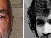 Charles Manson vs.Antonio Troitiño.Las diferentes formas entender Justicia.