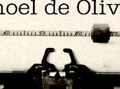 Novelas Cine: Carta'