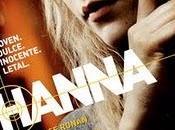 Hanna poster español nuevas imágenes