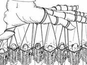 Realidad? estrategias manipulación mediatica