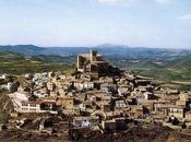 Redescubriendo iglesia-fortaleza Ujué Uxue