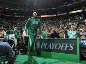 Round| Knicks @Boston Celtics (Juego
