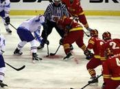 Mundial Hockey Hielo España prepara segundo partido ante Holanda.