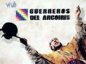 Guerreros Arco Iris