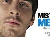"""Messi tapa """"newsweek"""""""