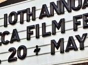 Tribeca 2011: capital mundo está Festival