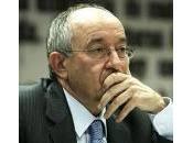 Nueva agresión gobierno socialista democracia española