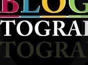 Blog fotografía (parte calles cartageneras)