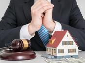 denunciantes encuentran justicia gastos hipotecarios
