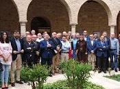 Premio ARGENTARIA 2019 Asociación Provincial Cronistas Oficiales