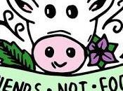 ¿Cómo dejar carne?: consejos ayudarán primer paso