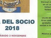 socio 2018