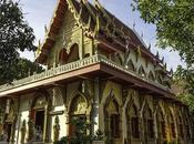 Templos Chiang Guía Turística
