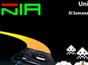 Retromañía 2018 celebra añazos Space Invaders