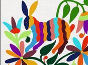 Usos rudimentarios selva Jordi Soler