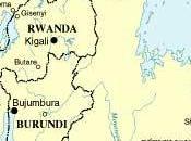 354. Umuganda