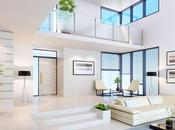 Madrid gran demanda servicios inmobiliarios premium, según Inmobiliaria Oberländer & Martín