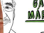 increíble historia Gabriel García Márquez mejores novelas