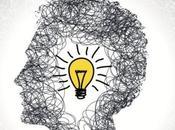 psicología allá mente cerebro: enfoque transteórico (PDF)