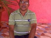 Fallece Santo Domingo Calixto Montilla, militante Neiba.
