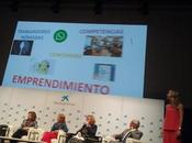 Evento Congreso Mujer sobre