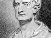 Isaac Newton, Sarah Bolton
