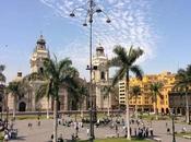 ¿Cuándo viajar Perú?: otoño, buen momento