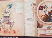 leemos: princeses valentes
