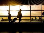 Derechos Todo Viajero Debe Conocer