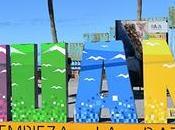Dónde hospedarse Tijuana Ensenada