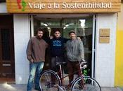 Bicicletas Palmira compromiso social
