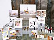 Artistry Studio Edition