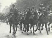 guerra mundial: capitulación francia