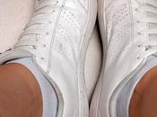 Tipos zapatos causan dolor pies