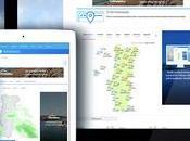 Pelmorex Weather Networks Eltiempo.es adquieren Otempo.pt, servicio meteorológico digital para Portugal