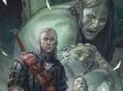 """Henry Cavill dará vida Geralt Rivia saga """"The Witcher"""""""