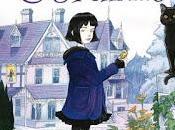 «Coraline» Neil Gaiman
