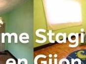 Home staging ¿mejor digital real?
