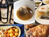 Castellón gastronómica
