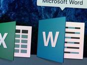 Editar Word línea. Tres formas hacerlo Dataprius
