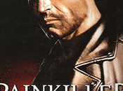 Painkiller: Heaven's Hitman (2004,