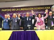 aprueba primarias abiertas; Leonel corriente aguas Danilo.