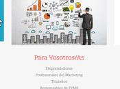 Curso Online. Nuevas Estrategias Marketing Hoteles