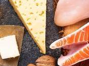 dieta cetogénica, aliada eficaz contra epilepsia