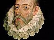corrector Cervantes