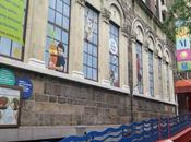experiencia Museo Niños Nueva York