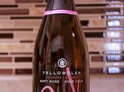 Yellowglen Pink Soft Rosé