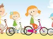 4.000 personas participaron bicicleteada familiar Palermo