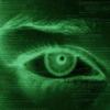VeriPol, aplicación Policía Nacional para detectar denuncias falsas.