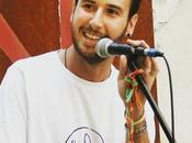 Tres poemas Martín Gordillo